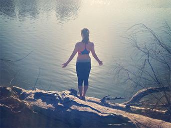 10 minute sun salutation practice  spinning  yoga