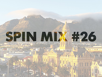 spin mix #26